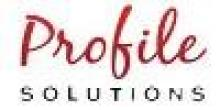 Profile Solutions Ltd