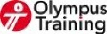 Olympus Training