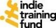 Indie Training Fund