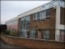Bedfordian Business School
