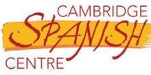 Cambridge Spanish Centre