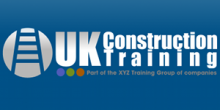 UK Construction Training