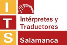 Intérpretes Y Traductores Salamanca