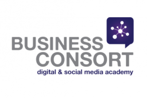 Business Consort - Digital & Social Media Academy