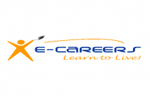 e-Careers Limited