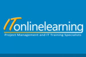 ITonlinelearning