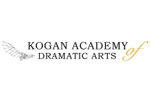 Kogan Academy of Dramatic Arts