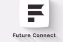 Future Connect Training & Recruitment