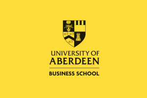 The University of Aberdeen Business School Online