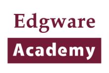 Edgware Academy