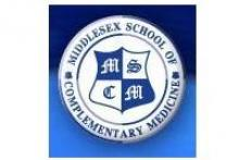 Middlesex School Of Complementary Medicine