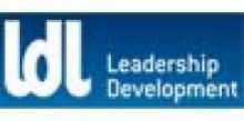 Leadership Development Ltd