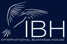 International Business House