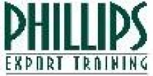 Phillips Export Training