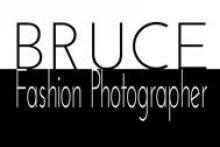 Bruce Smith Fashion Photography Acadamy