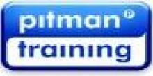 Pitman Training - Forres Morayshire