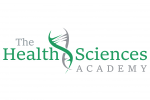 The Health Sciences Academy