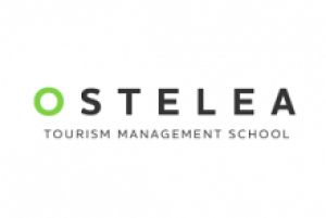 Ostelea School of Tourism & Hospitality