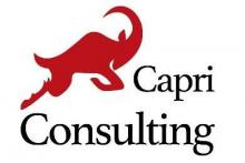 Capri Consulting Ltd
