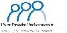 Pure People Performance Ltd
