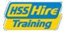 HSS Hire Training