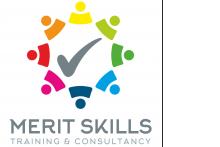 Merit Skills Ltd