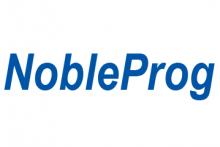 Nobleprog (uk) Limited