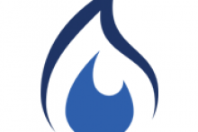 Gas Training Hull Ltd