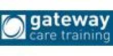 Gateway Care Training