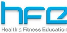 Health and Fitness Education