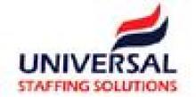 Universal Training