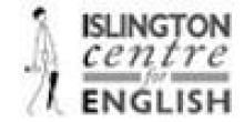 Islington Centre for English