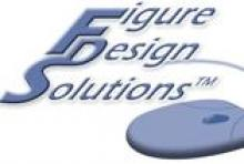 Figure Design Solutions