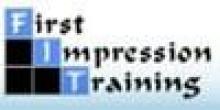 First Impression Training