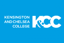 Kensington and Chelsea College