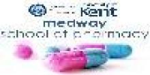 Medway School of Pharmacy
