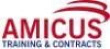 Amicus Training & Contracts Ltd