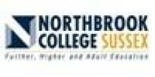 Northbrook College Sussex