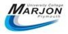 Courses - UCP Marjon