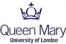 QUEDOS - Queen Mary University of London
