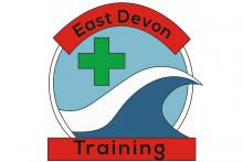 East Devon Training