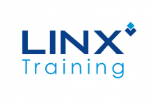 Linx Security Training