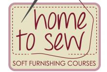 Home to Sew