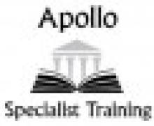 Apollo Specialist Training Limited