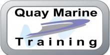 Quay Marine Training Ltd