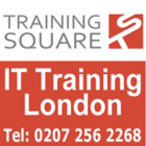 Training Square