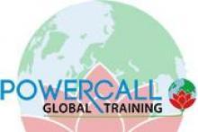 PowerCall Global Training Ltd