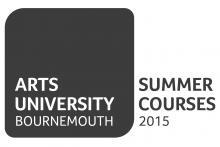 AUB Summer Courses