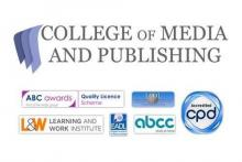 College of Media and Publishing