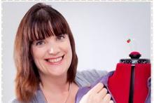 Emma Morrison Dressmaking
